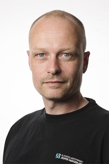 Frank-Olsen