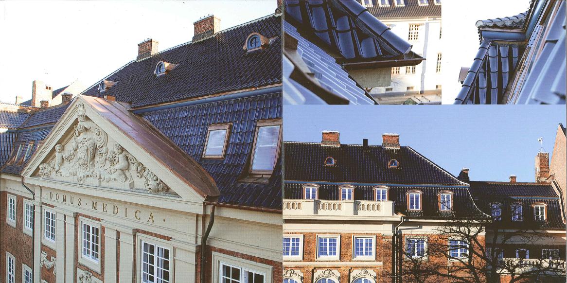 blikkenslager københavn, Roskilde og Brøndby
